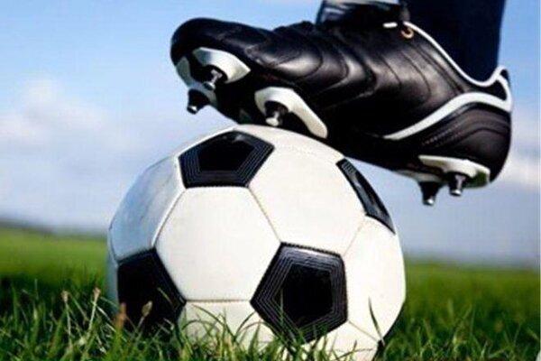 دعوت داور مراغهای برای قضاوت در لیگ دسته اول فوتبال کشور