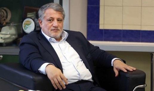 اعلام اسامی نامزدهای احتمالی کارگزاران سازندگی برای انتخابات ریاست جمهوری ۱۴۰۰