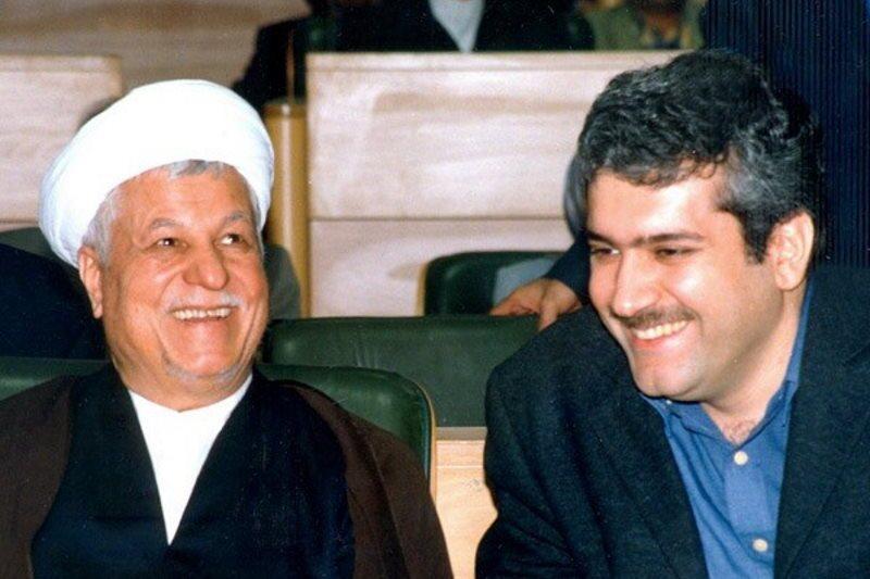 آیا فرزند شهید ستاری نامزد انتخابات ۱۴۰۰ خواهد شد؟