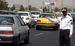 آیا محدودیت ترددها شامل تاکسی ها، وانت بارها و کامیونتها میشود؟