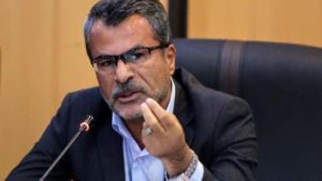 تکذیب ادعای دوباره تفکیک در استان فارس
