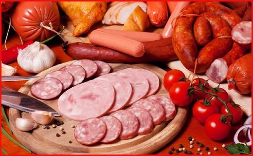 تکذیب تولید فرآوردههای گوشتی از گوشت سگ