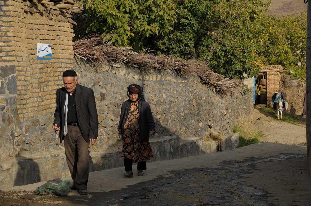 گردشگری روستایی فرصتی بی نظیر برای رونق و توسعه روستاها