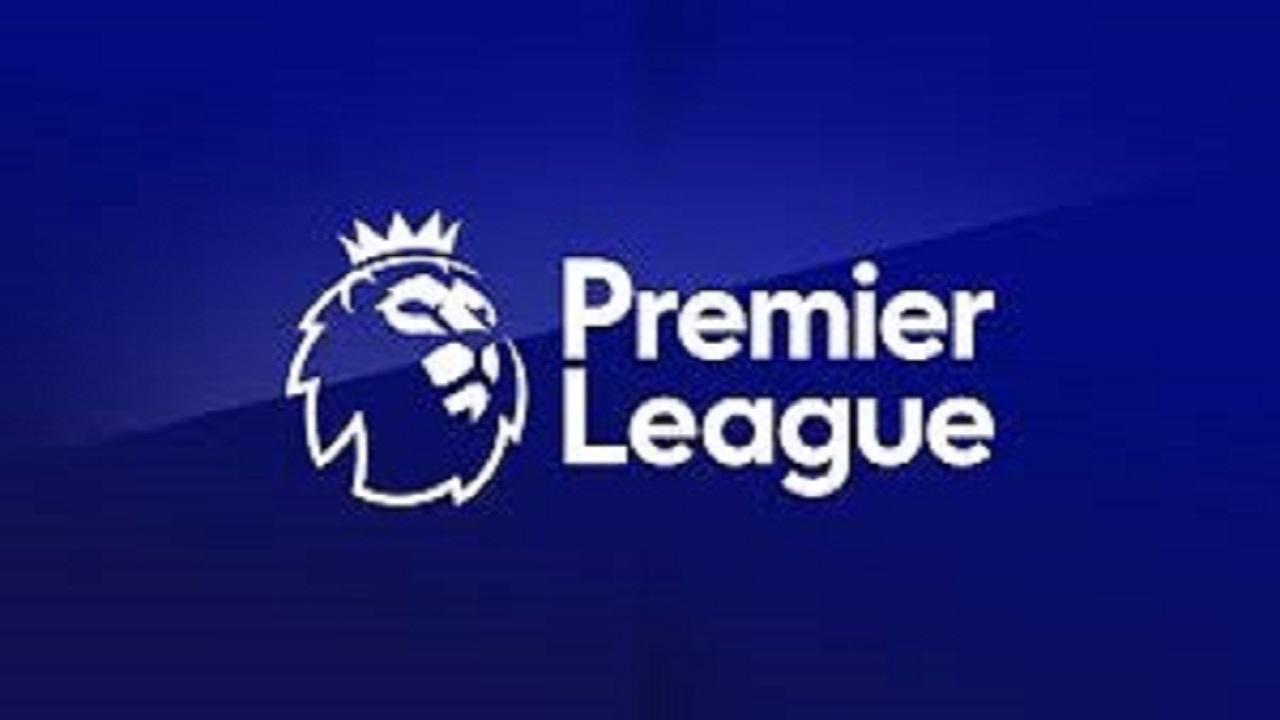 هفته نهم لیگ برتر انگلیس/ صدرنشینی تاتنهام با پیروزی برابر منچسترسیتی