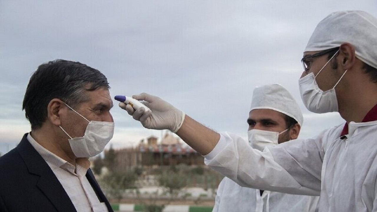 صفر تا صد طرح شهید سلیمانی؛ از انجام تست سریع تا بیماریابی زودرس و قرنطینه افراد مشکوک