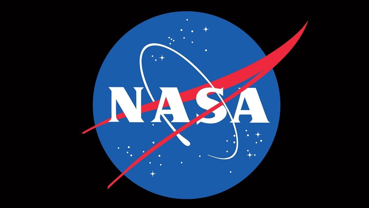 10 ماموریت بزرگ علمی ناسا + اینفوگرافیک