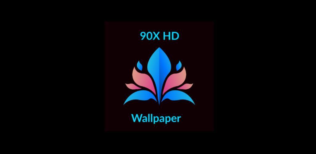 دانلود 90X HDWallpaper Pro