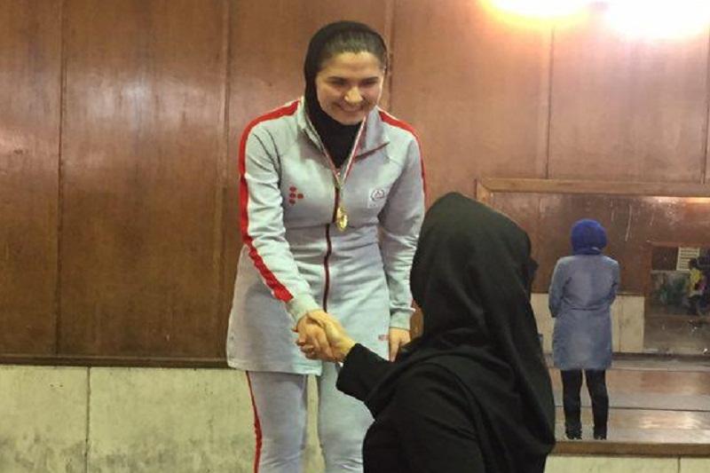 ورزشکارانی که علیه رژیم صهیونیستی قیام کردند/ آرمان برتر از مدال؛ مبارزه مهمتر از قهرمانی