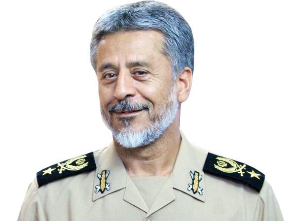 امیر دریادار سیاری فرا رسیدن روز مجلس را تبریک گفت