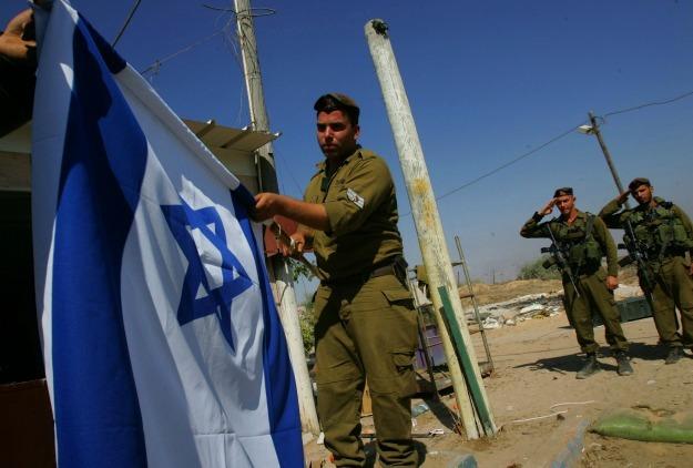 روشهای ترور موساد؛ از شلیک موتور سوار تا فعالیت گروه کیدون/ دو شهری که حیاط خلوت جاسوسهای اسرائیل شده است