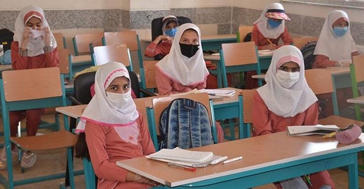 مدارس ۸۳۰ روستای آذربایجانشرقی دایر است
