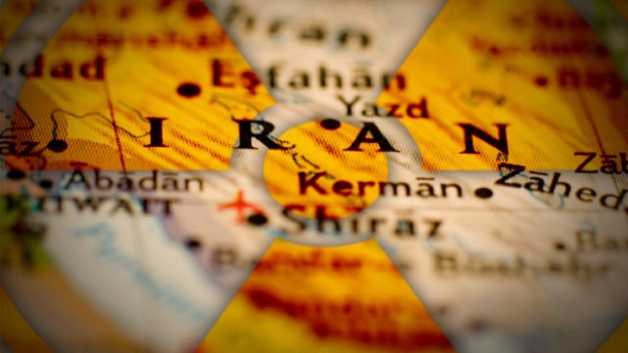 تکاپوی ترامپ برای به  سرانجام رساندن پروژه ناتمام ایران هراسی/