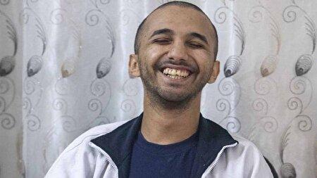 روایت داعشی معروف به شاگرد مرگ: گردن زدن برایم سرگرمی است! + تصاویر