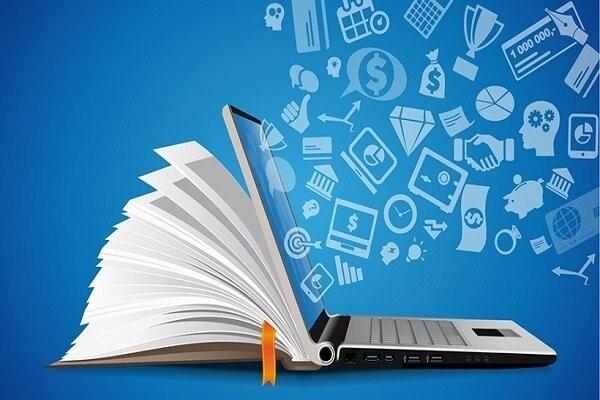 آموزش رایگان مجازی در ۱۸۶ مدرسه مراغه اجرا میشود