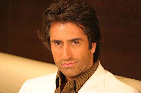 ماهسون خواننده ترکیهای در سریال ایرانی بازی میکند؟