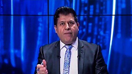 مجری سرشناس عرب: عربستان از ترس قدرت ایران، شبها خواب ندارد! + فیلم