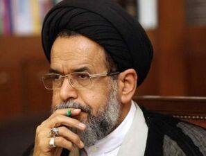 سرنخهای زیادی در رابطه با ترور شهید فخریزاده بدست آمد