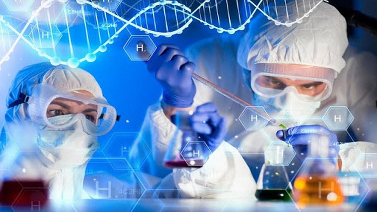 دانشگاه علوم مشهد میزبان هشتمین کنگره بین المللی نانو پزشکی و فناوری نانو