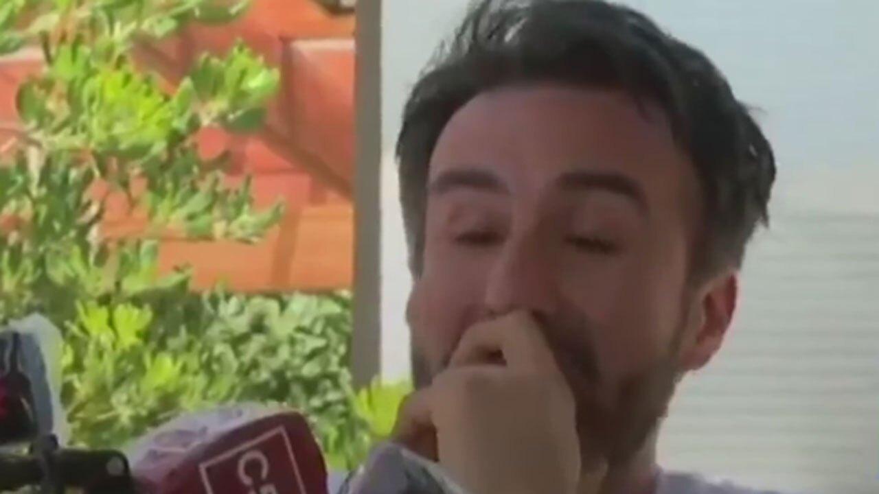 دیگو آرماندو مارادونا