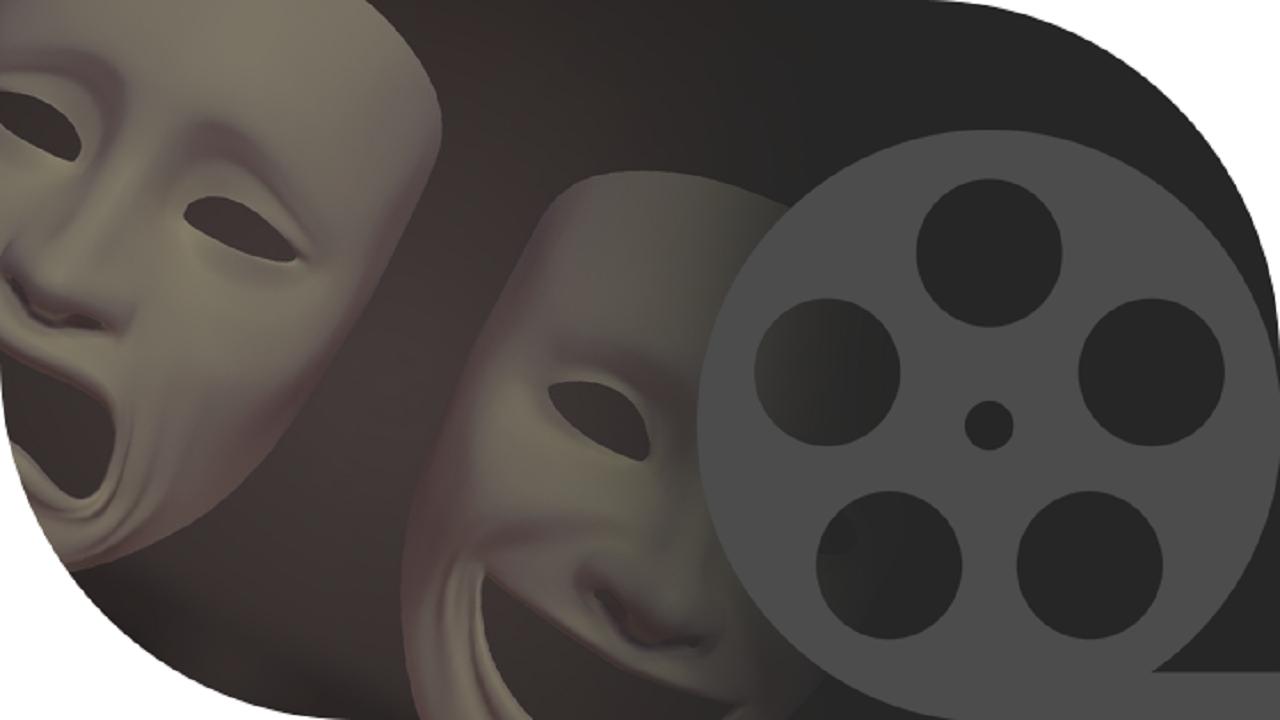 اگر فیلم تئاترها و تله تئاترها نباشند، تئاتر مخاطبی نخواهد داشت