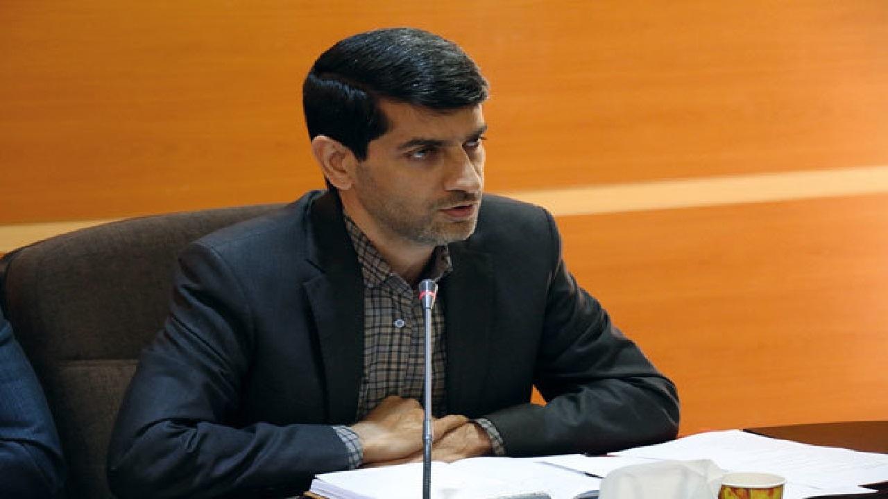 مدیر کل دامپزشکی قم به مرغداری های استان هشدار داد