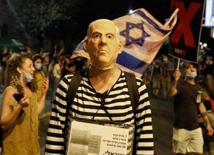 مستندی از بحران هویت صهیونیستها در «پایان یک نقش» بخوانید