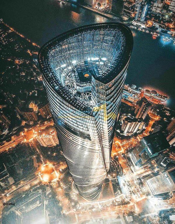 ۲۰ واقعیت باورنکردنی درباره کشورهای آسیایی