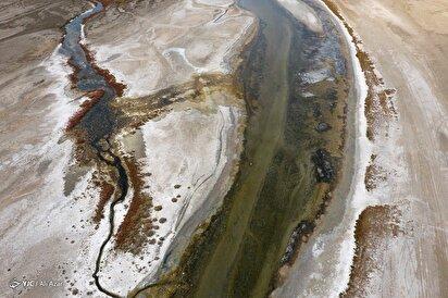 تالاب،رودخانه،گاوخوني،تامين،استان،ايزدخواست،حقابه