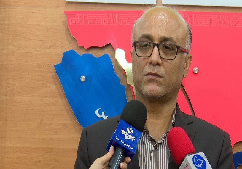 ۶۰۰ تن برنج وارداتی در بوشهر توزیع شد/ روند کاهشی قیمت مرغ