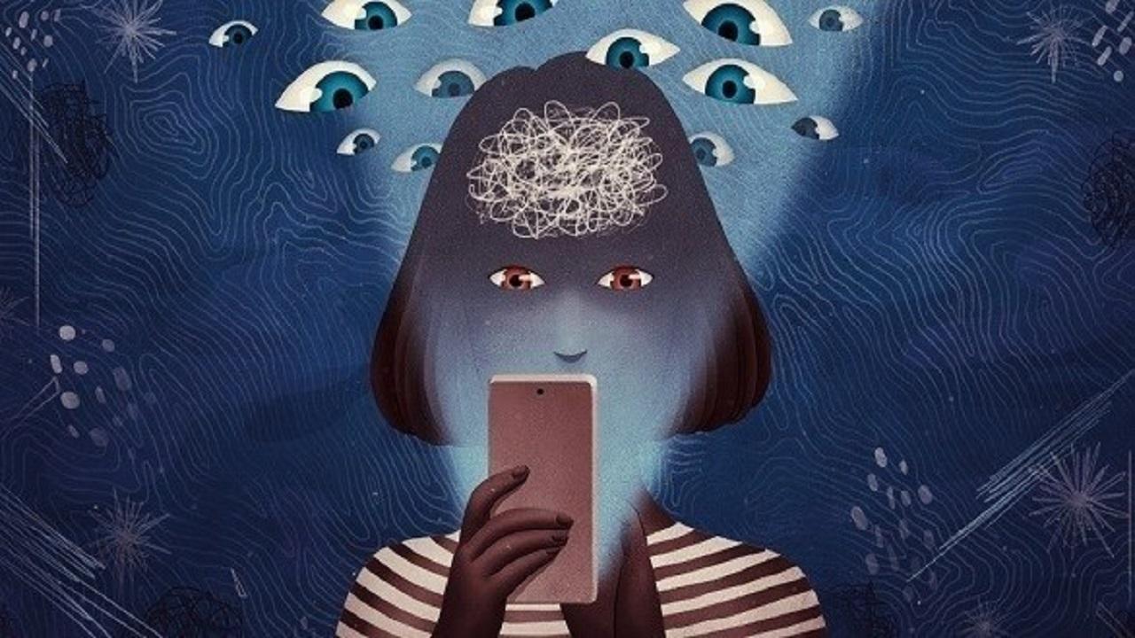 10 برنامه برتر برای حفظ سلامت روان