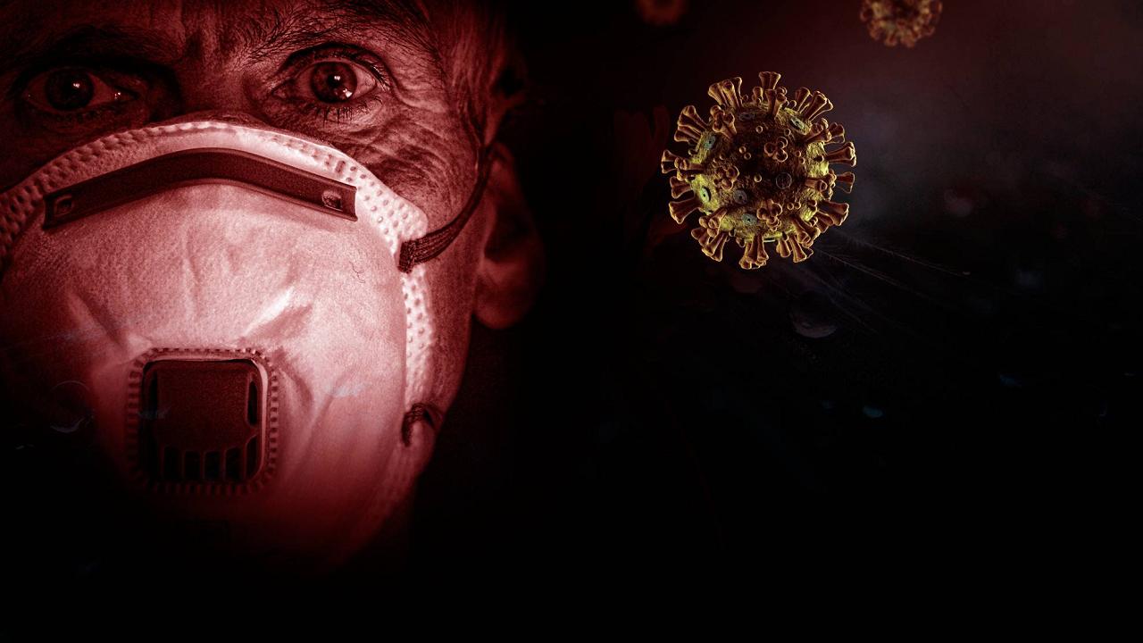 کرونا همچنان می تازد/ تجمعهای انسانی کمینگاه ویروس کرونا