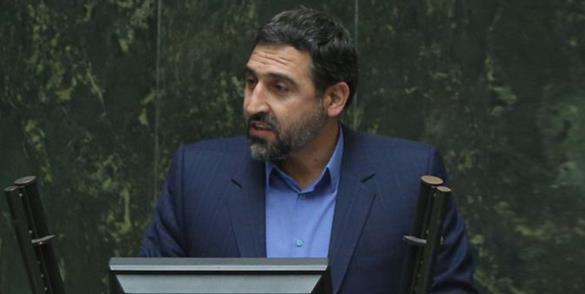 موسوی: فرصت دو ماهه برای لغو تحریمها زیاد است