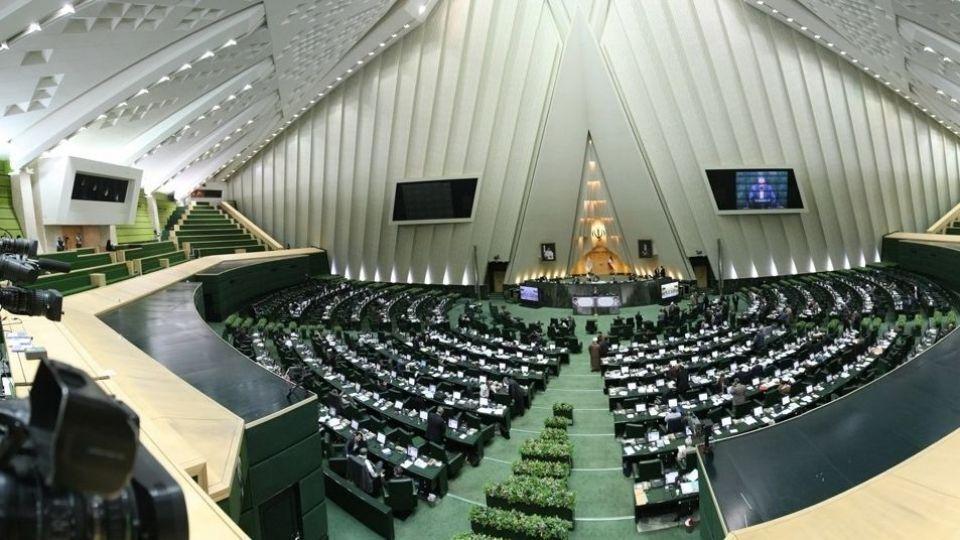 مجلس به کشورهای۱+۴جهت اجرای کامل تعهدات برجامی یک ماه مهلت داد