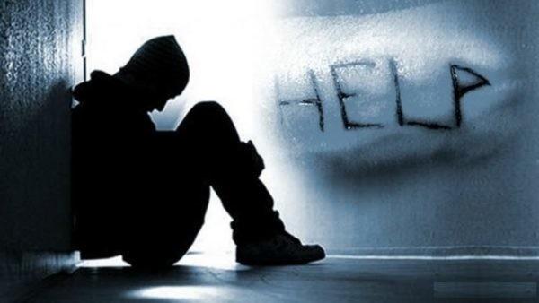 نکاتی که باید در هنگام افسردگی به یاد آورد