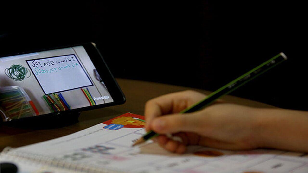 طرح رایگان شدن اینترنت برای دانش آموزان، معلمان و مدارس اعلام وصول شد