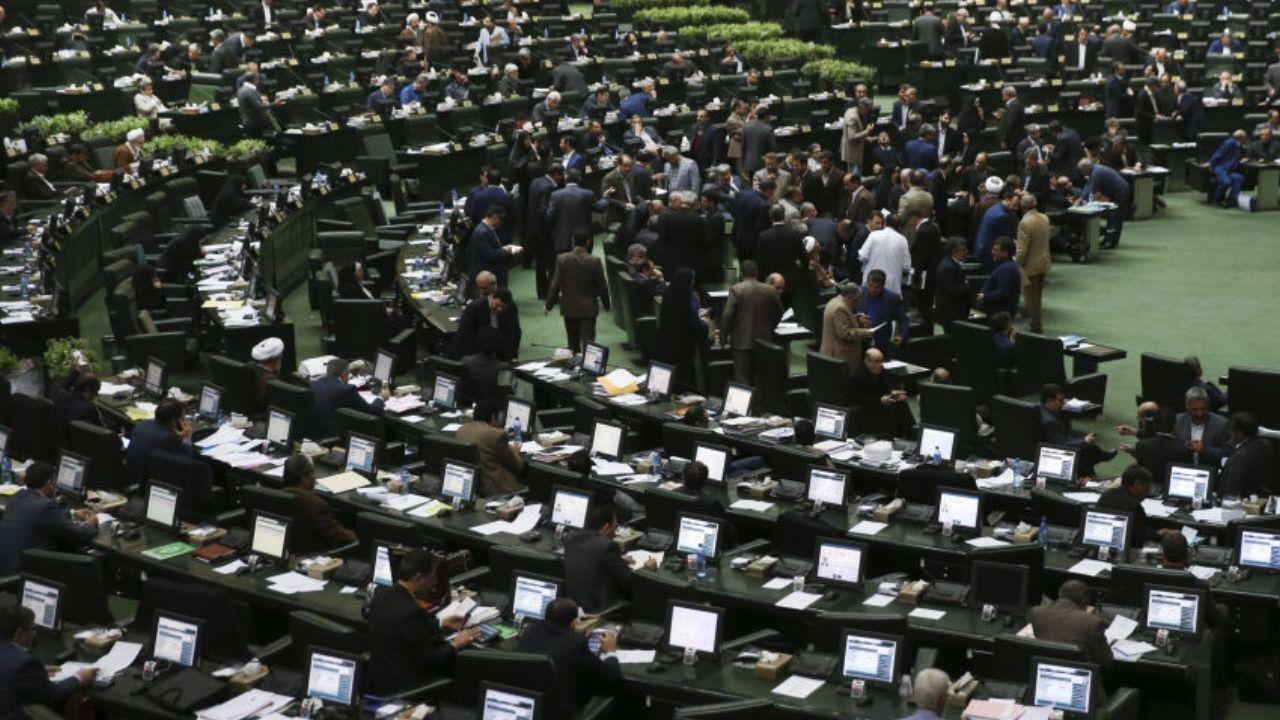 میزان مجازات مستنکفین از اجرای قانون اقدام راهبردی برای لغم تحریمها تعیین شد
