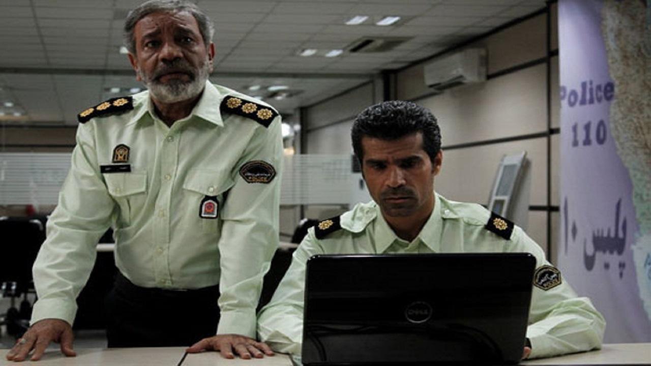فیلمهای پلیسی ایرانی فقط در کشور خودمان طرفدار دارد / بجز مبارزه با مواد مخدر به بعد دیگری از کار ناجا نپرداختهایم