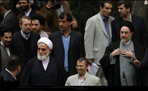 دولت ۱۴۰۰؛ دولتی اصلاحطلب یا اصولگرا؟ شاید جریان سومی در راه است