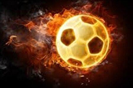 عجایب دنیای فوتبال؛ از ناکامترین بازیکن تا گلزنی به ۳ دروازهبان در یک بازی!