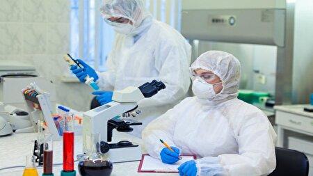 مدرنا: کارایی واکسن کرونا به ۱۰۰ درصد رسید