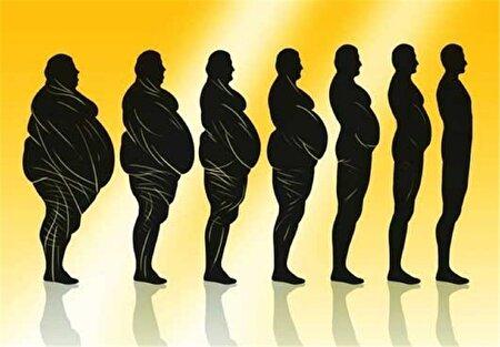 رژیمی که شما را در هفت روز ۵ کیلو لاغر میکند!