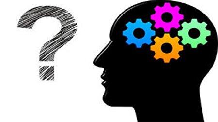 تست روانشناسی که شما را از اتفاقات آینده با خبر میکند