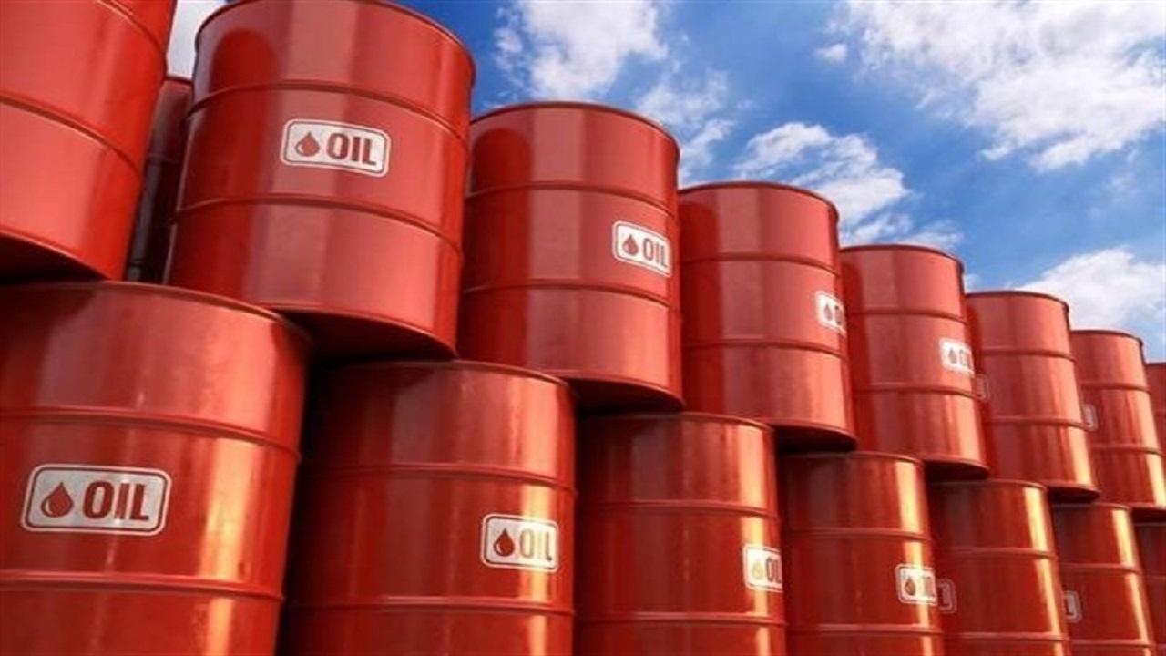قیمت هر بشکه نفت برنت  به ۴۷ دلار و ۵ سنت رسید