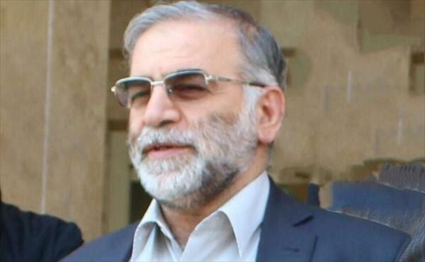 رد پای رژیم صهیونیستی در عملیات ترور دانشمند هستهای مشهود است