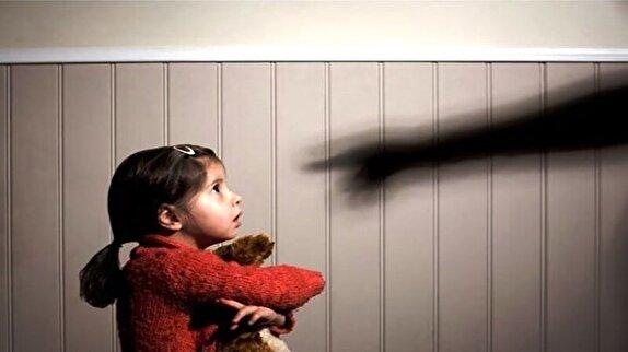 کودکآزاری در قزوین، واقعیتی تلخ در سایه روشن زندگی