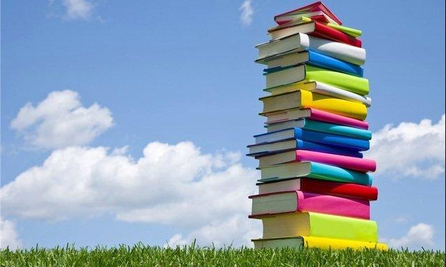 روزگار ناخوش کتاب و کتابخوانی