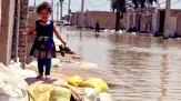 مشكلات،مجازي،خوزستان،فضاي،دست،جهادي