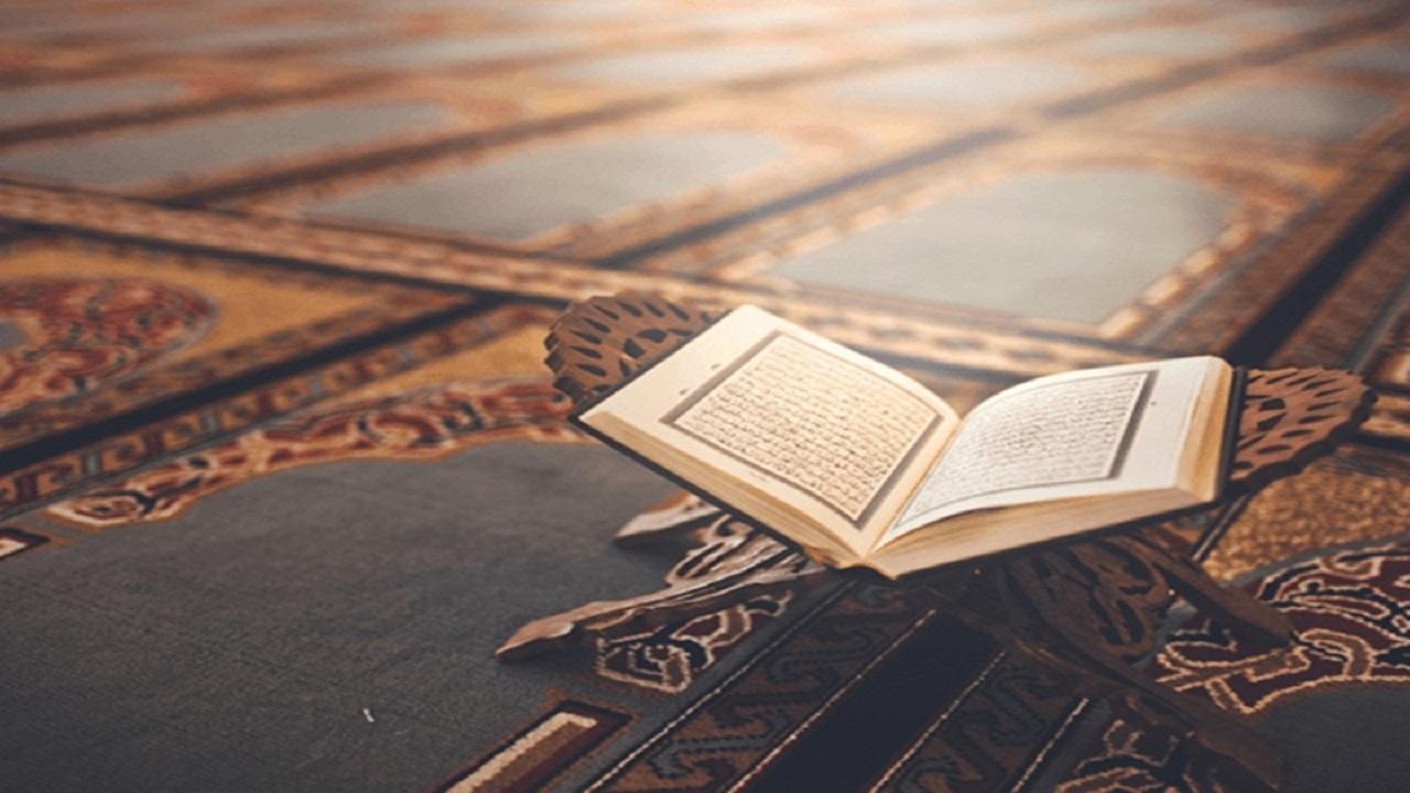 وَ،آهن،عدالت،مراد،خداوند،قرآن،آيه،ياري،مَنْ،خدا،حديد،سوره،كريم، ...