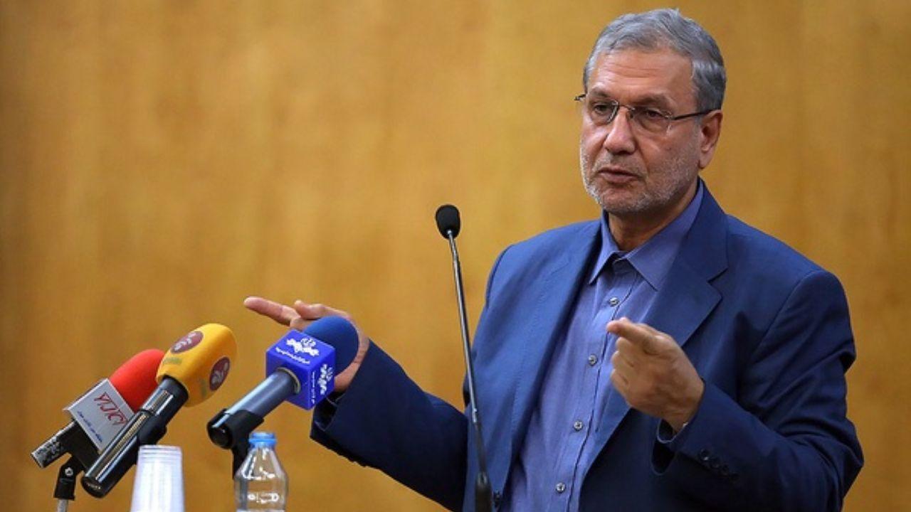 ربیعی: وزارت اطلاعات افراد مرتبط با ترور فخریزاده را شناسایی کرده است