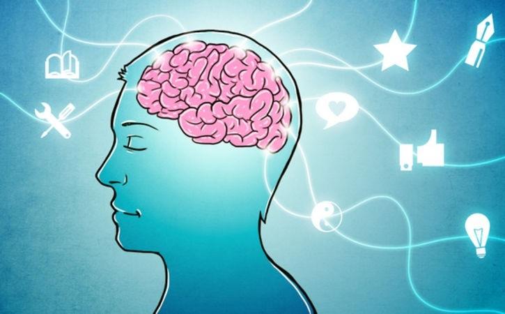 عوارض جانبی افکار مثبت